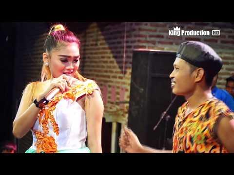Nyusubi Weteng - Desy Paraswaty - Naela Nada Live Kenanga  Sindang Indramayu