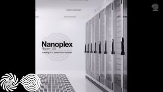 Nanoplex - Room 101 (James Monro Remix)