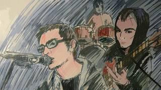 1ntroVert  - Погоня (Панк версия - Неуловимые Мстители)