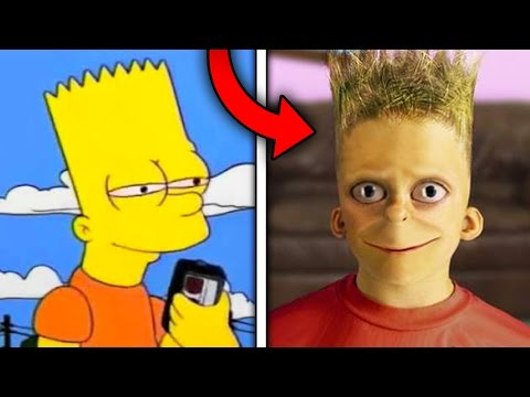 Top 10 Secrets You DIDNT KNOW About Kids TV s!