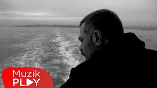 Oktay Üst - Dert Pencerem (Official Video)