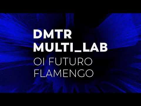 Multiplicidade_2025_Ano_13 | Multi_Lab_DMTR
