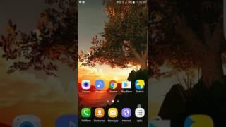 Tv cable gratis para tu Android descarga la apk gratis (mira todo el video)