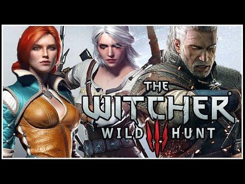 Witcher 3 gagner de l argent