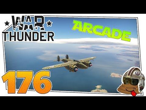 War Thunder #176 - Viva Italia | Let's Play War Thunder deutsch german hd