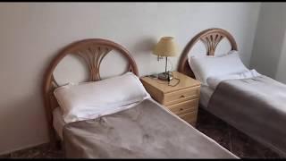 Недвижимость в аренду 3 спальник Гусаков
