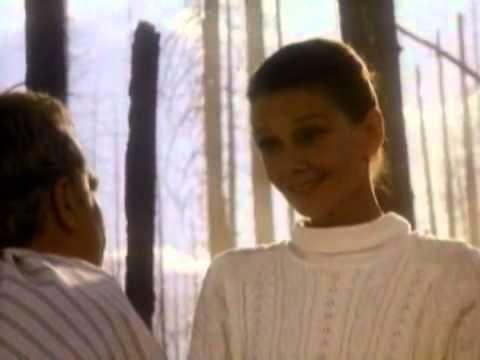 Trailer do filme Audrey Hepburn Beleza Rara