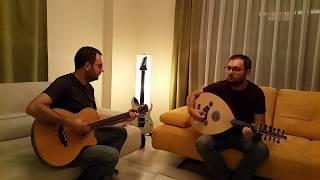 Leyla ile Mecnun - Geri Dönme (Ud) Video