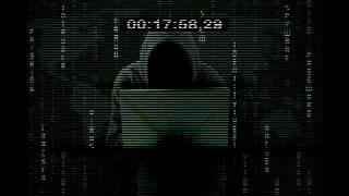 Programming / Coding / Hacking music vol.1