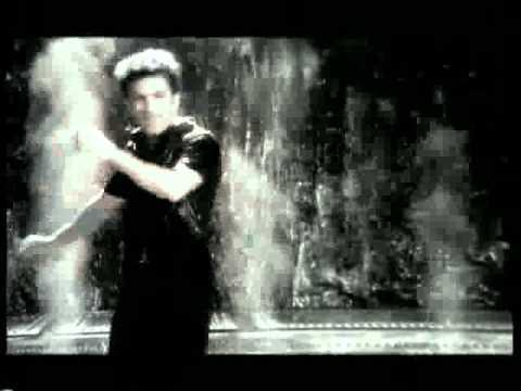 Tarkan - Şımarık (1997)