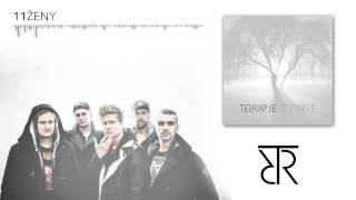 Miro Smajda & Terrapie - 11 Ženy (Full album 2015)