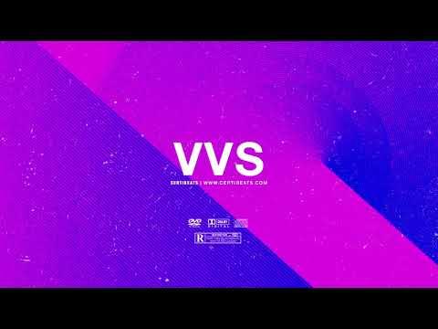 "(FREE)   ""VVS""   Tory Lanez x Wizkid x Popcaan Type Beat   Free Beat Dancehall Pop Instrumental 2019"