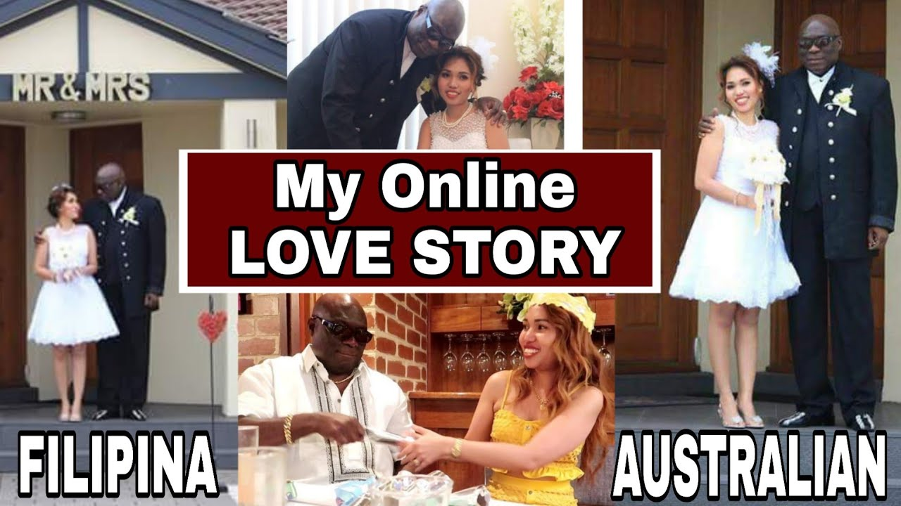 Our Ldr Love Story  Online Tips Filipino Cupid Dating -8367