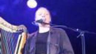 Alan Stivell - Son ar chistr (live in Okor/CZ)