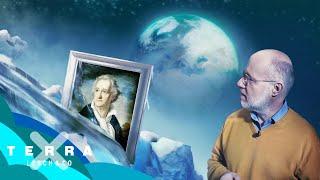 Hat Goethe die Eiszeit entdeckt? | Harald Lesch