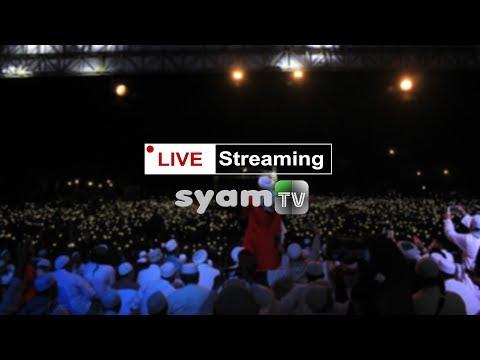 ( LIVE ) HGTS - SMK PERMATA 1 & 2 KOTA BOGOR BERSHOLAWAT BERSAMA HABIB MAHDI BIN HAMZAH ASSEGAF