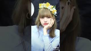 Download Mp3 Tik tok romantis jungkook Dan Lisa BTS Dan BLACPINK