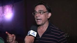 Quixeré: Promotores da Paixão de Cristo ressaltam a grandeza do evento