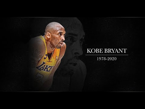 a-tribute-to-a-lakers-legend:-here-are-quotes-from-kobe-bryant-to-help-you-overcome-every-challenge