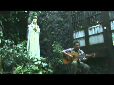 Lagu Yakinlah (Elly Sunarya dan Iwan Fals)