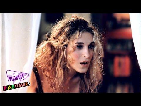 Top 10 Sarah Jessica Parker Best Performance Movies