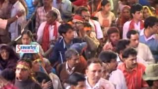Shyam Rang Chad Jayega .............Popular Krishan Bhajan.... By Nisha Dutt