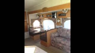 2003 Dutchmen Colorado Bunk House 5th Wheel In Beatrice, Ne