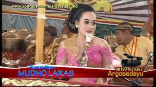 Download Mp3 Waru Doyong - Kacu Kuning, Cokek Mudho Laras Sragen
