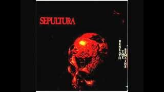 "SEPULTURA  "" INNER SELF""  (REMASTERED)"
