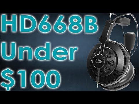 Best Gaming Headset UNDER $100 ($79.00)