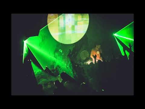 N'to live @ Flashforward Hungry Music 03/11
