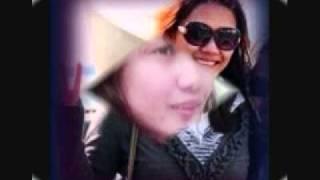 Ipang BIP - Bintang Hidupku