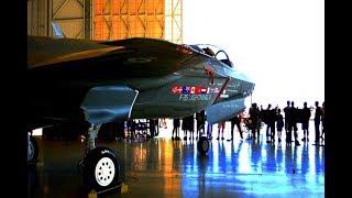 Lagi lagi bocor | giliran F 35 inggris jadi korban | forex