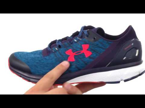 under-armour-ua-charged-bandit-2-sku:8704621