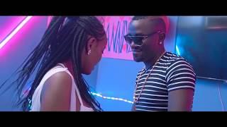 Chay T ft Medi & Impaqt TABIBU Official video