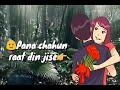 Most Romantic Whatsapp Status  Song Aaj Din Chadiya  Created By Satish Whatsapp Status Video Download Free