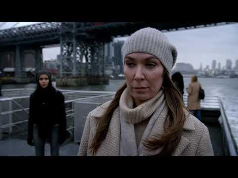 "Manifest 2x13 Sneak Peek Clip 3 ""Icing Conditions"" (Season Finale)"