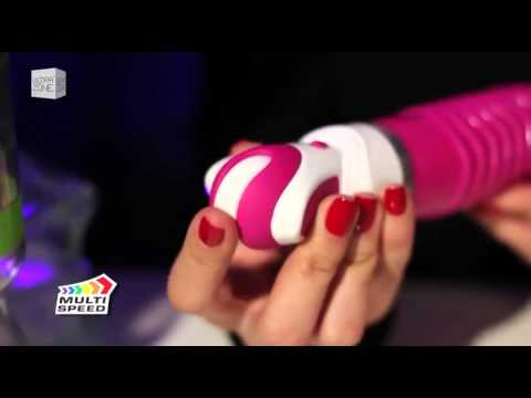 ROL Ultraflex Vibe - Sex Toys Puerto Rico thumbnail