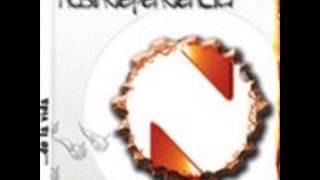 Nosindependencia -De La Vida (Full Album)