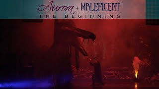 SBT Presents Aurora + Maleficent: The Beginning
