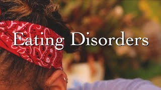 A movie that shows the reality of eating disorders│Mental Health