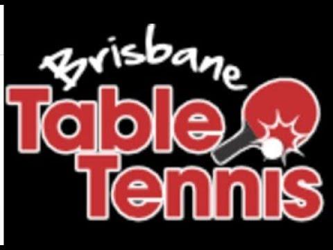 Brisbane Daily Live Stream