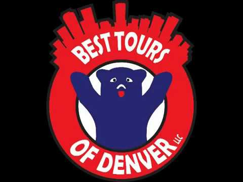Best Tours of Denver, LLC