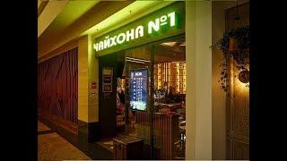 rusyada ne yenir moskovada zbek restaurann denedik