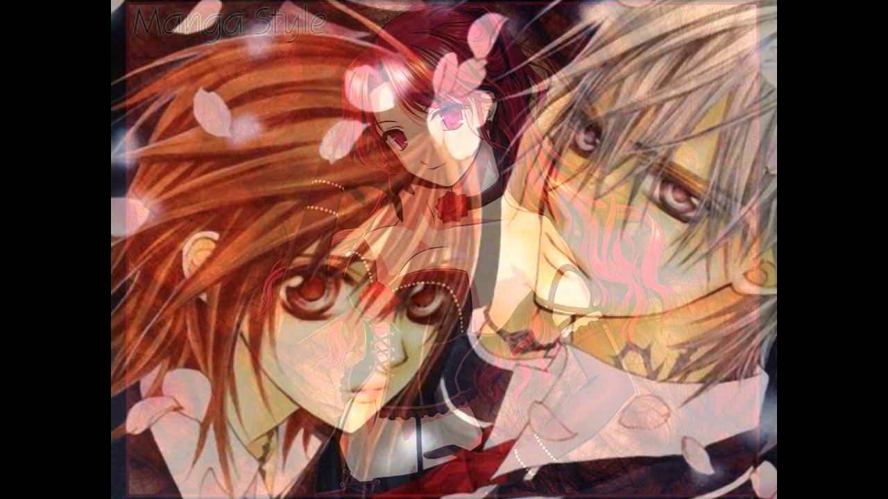 Manga Anime Tutorial: How To Creator Dress Up Anime Manga Preview