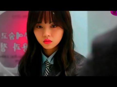 LaXx Man Xtha - Timrai Lagi (Korean Video Mix-Up) 2018