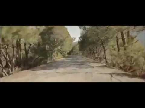 平凡 之 路 英文 版