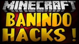 Banindo hacks do EndCraft #6