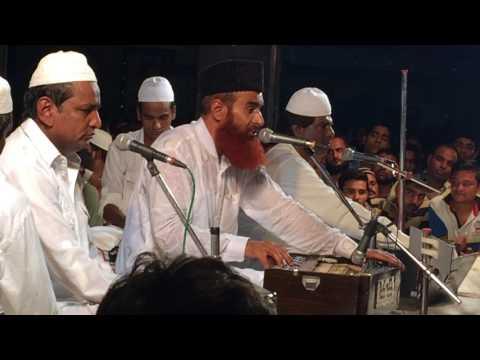 Aankh wala hi dekhe zahir miyan