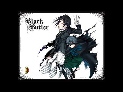 ~Black Butler~ Lacrimosa